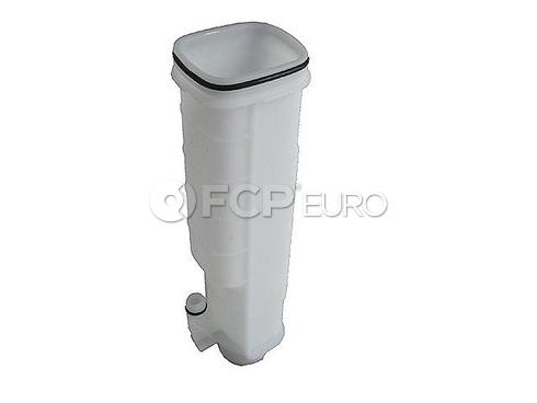 BMW Expansion Tank (E30 E34 E36) - Behr 17111712835