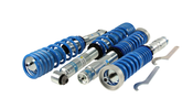 BMW B14 PSS Coilover Kit - Bilstein 47-111264