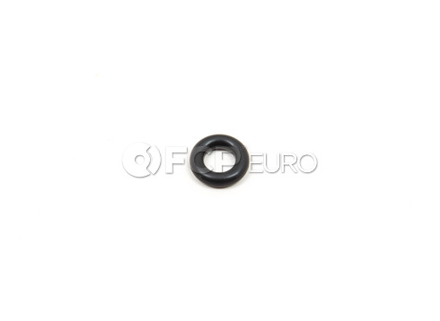 BMW Fuel Injector Seal Upper- Reinz 13641437487