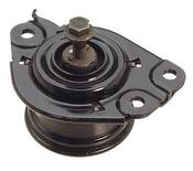 Volvo Engine Mount (S40 V40) - Genuine Volvo 30611474