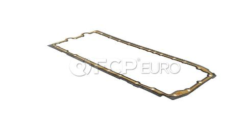BMW Engine Oil Pan Gasket - Reinz 11137548031