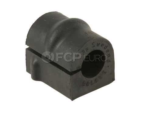 Saab Sway Bar Bushing Front (9-5) - Pro Parts 5059795