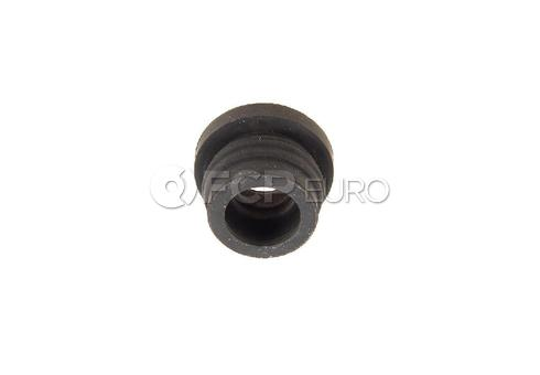 BMW Brake Master Cylinder Grommet - TRW 34311163464