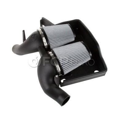 BMW Air Intake Kit (335i 335xi) - aFe 51-11473