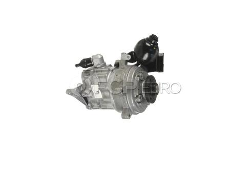 BMW Power Steering Pump - LuK 32416767244
