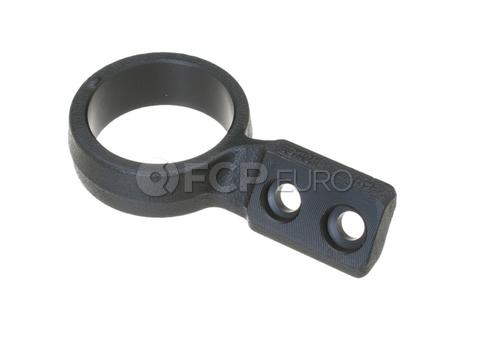 BMW Control Arm Bracket (E36 E30 Z3) - Febi 31121139789