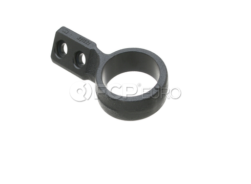BMW Control Arm Bracket (E36 E30 Z3) - Febi 31121139790
