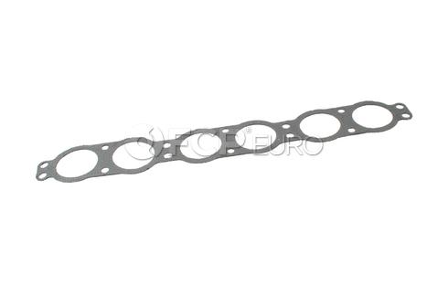 Volvo Intake Manifold Plenum Gasket (S80) - Elwis 9497519