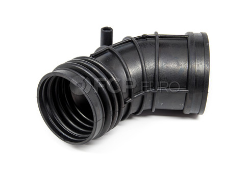 BMW Intake Boot (E46) - Genuine BMW 13541438761