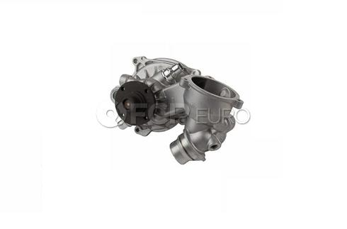BMW Water Pump (E53 E60 E63 E64 E65 E66) - Hepu 11517586781