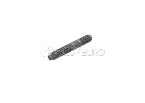 Audi VW Exhaust Manifold Stud - OEM Supplier N90188902