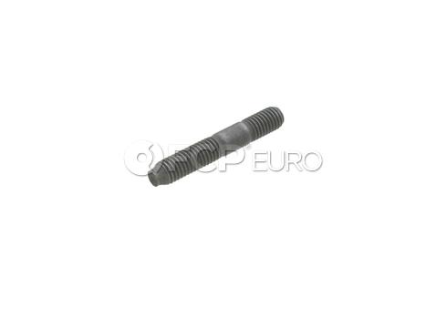 Audi VW Exhaust Manifold Stud - OEM Supplier N90188902