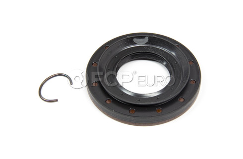 BMW Differential Output Flange Seal - Meistersatz 33107505604