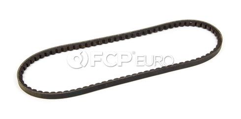 Audi VW Alternator Drive Belt - Contitech 11.2X820