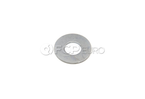 BMW Valve Cover Washer (Metal) - Genuine BMW 11127838077
