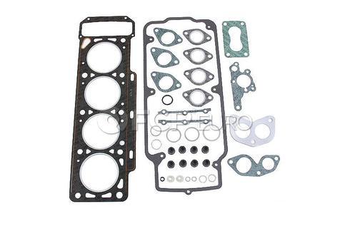 BMW Head Gasket Set (1602) - Victor Reinz 11129065702