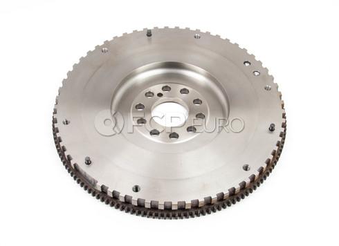 Volvo Flywheel (850 S70 V70) - Genuine Volvo 9454772