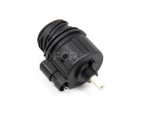 BMW Headlight Switch - Genuine BMW 61311393393