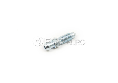 Volvo Caliper Bleeder Screw Rear (240 260) - Dorman 18.0086