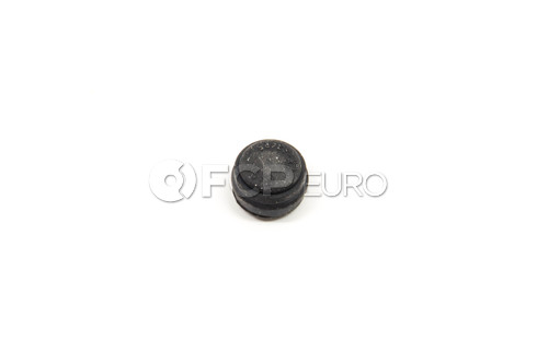 Brake Bleeder Screw Dust Cap - Pro Parts 18.125