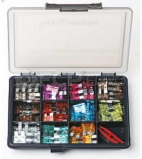Blade ATC Style Fuse Kit (Assorted) - Flosser 213040