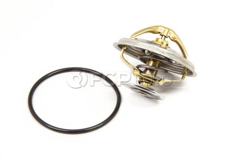 BMW Thermostat - Borg Warner / Wahler 11531729720