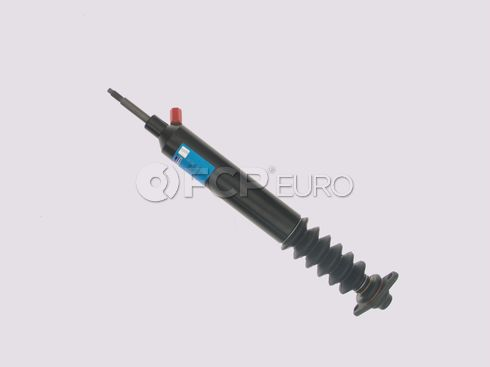 Mercedes Shock Absorber Rear (560SEC 560SEL) - Sachs 102-215