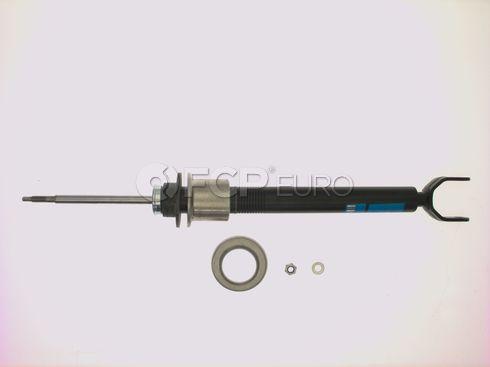 Mercedes Strut Assembly (E320 E500 E55 AMG) - Sachs 312-565