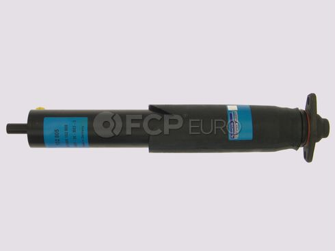 Mercedes Shock Absorber Rear (300TD With Self Leveling) - Sachs 102-805