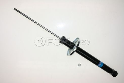 VW Shock Absorber (Golf Jetta Cabrio) - Sachs 031-304