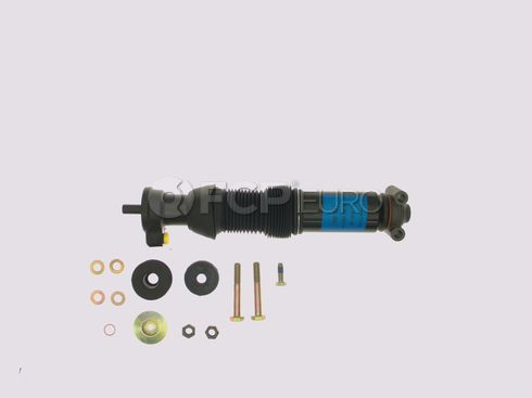 Mercedes Shock Absorber (E320) - Sachs 102-551