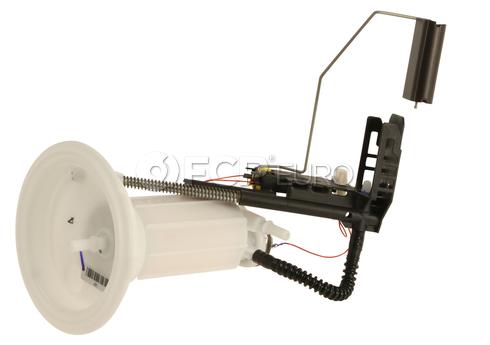 BMW Fuel Tank Sending Unit and Fuel Filter Assembly (E60 E61) - Bosch 69394