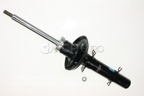 VW Strut Assembly (Beetle Jetta Golf) - Sachs 031-307