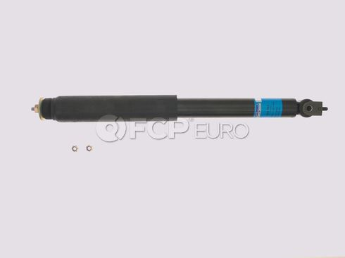 Mercedes Shock Absorber - Sachs 633-703