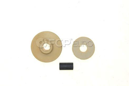 Mini Cooper Strut Bearing - Sachs 802-398
