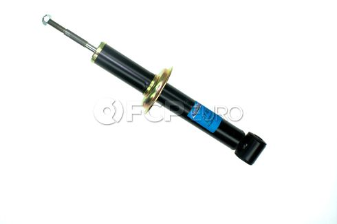 VW Shock Absorber (Rabbit Scirocco Jetta Cabriolet) - Sachs 101-616
