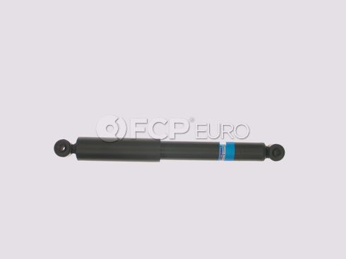 VW Shock Absorber (Transporter Campmobile) - Sachs 701-131