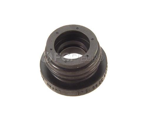 Audi VW Brake Master Cylinder Reservoir Grommet - CRP 4A0611817A