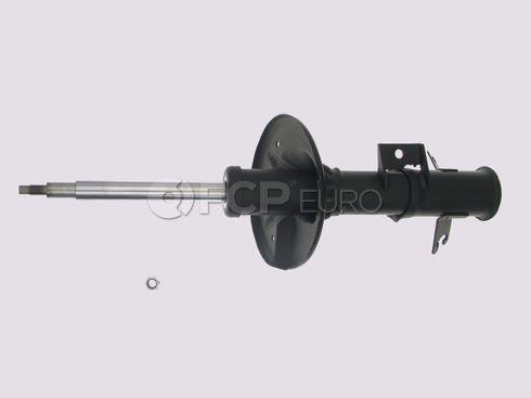 Volvo Strut Assembly (S40 V40) - Sachs 30883428