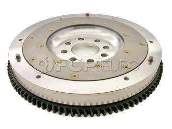 BMW Lightweight Flywheel (E36) - Fidanza 195321