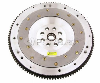 BMW Flywheel (E36 M3) - Clutch Masters FW-140-AL