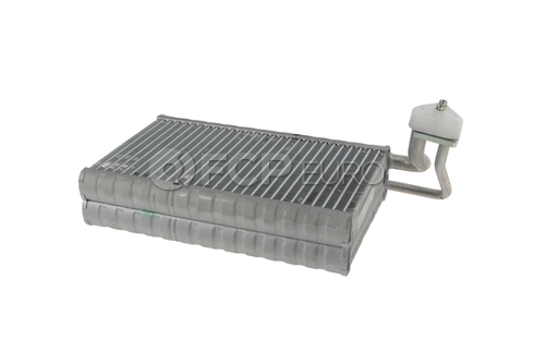BMW A/C Evaporator Core - Behr 64116946043B