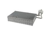 BMW A/C Evaporator Core - Behr 64119238655