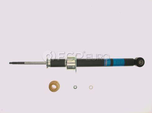 Jaguar Shock Absorber (S-Type) - Sachs 311-537