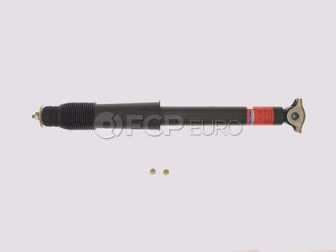 Mercedes Shock Absorber Front - Sachs 101-705