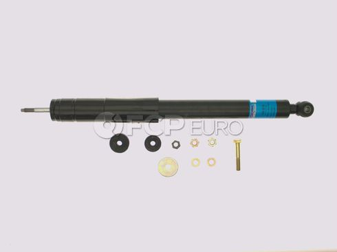 Mercedes Shock Absorber Rear (190E 300E E320)  - Sachs 106-878