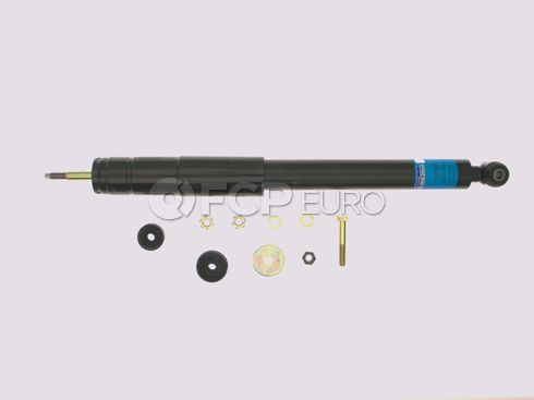 Mercedes Shock Absorber - Sachs 317-255
