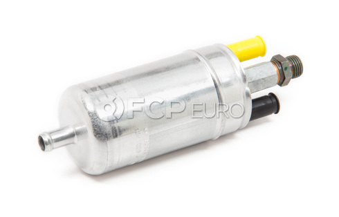Volvo Fuel Pump (760) - Bosch 0580254948