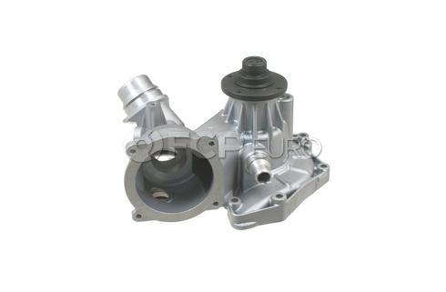 BMW Water Pump - Graf 11510393336