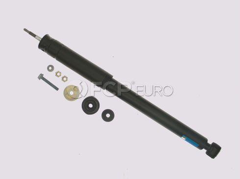 Mercedes Shock Absorber (CLK320 CLK55 AMG CLK500) - Sachs 310-618